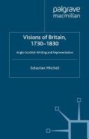 Visions of Britain, 1730-1830 [Pdf/ePub] eBook