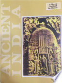 Old Ncert Histroy Ancient India By Rs Sharma Class 11 In Pdf Print
