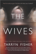 The Wives [Pdf/ePub] eBook