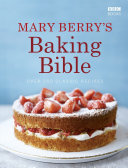 Pdf Mary Berry's Baking Bible