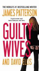 Guilty Wives [Pdf/ePub] eBook