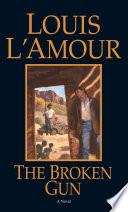 The Broken Gun Book