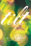 Pdf Tilt