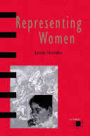 Representing Women