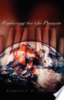 Enduring for the Promise