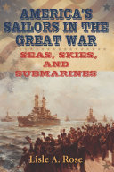 America's Sailors in the Great War