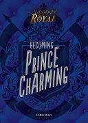 Becoming Prince Charming Pdf/ePub eBook