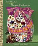 The Golden Egg Book [Pdf/ePub] eBook