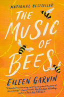 The Music of Bees Pdf