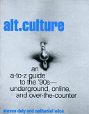 Alt  Culture