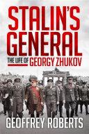 Pdf Stalin's General