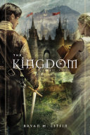 The Kingdom Book