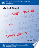 Bash Guide for Beginners  Second Edition