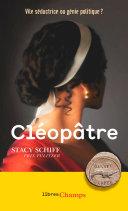 Cléopâtre ebook