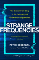 Strange Frequencies