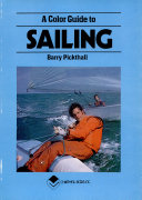 A Color Guide to Sailing