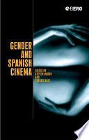 Gender and Spanish Cinema