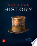 American History: Connecting with the Past