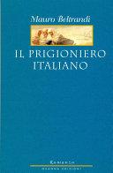 Il prigioniero italiano