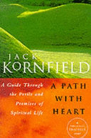 A Path with Heart Book