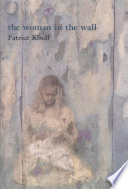 The Woman in the Wall Book PDF