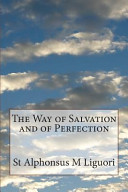 The Way of Salvation and of Perfection