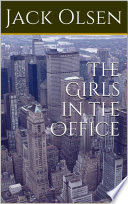 The Girls in the Office