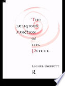 The Religious Function of the Psyche