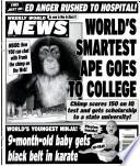 Aug 6, 2002