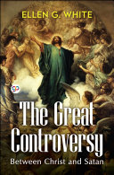 The Great Controversy Pdf