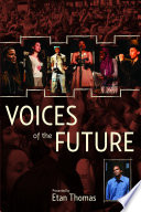 Voices Of The Future PDF