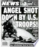 26 Abr 2004