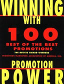 Winning with Promotion Power