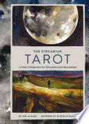 The Circadian Tarot
