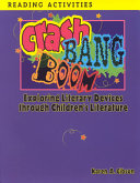 Crash  Bang  Boom
