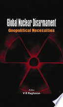 Global Nuclear Disarmament