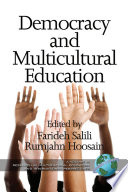 Democracy and Multicultural Education