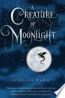 A Creature of Moonlight Book PDF