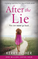 After the Lie Pdf/ePub eBook