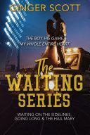 The Waiting Series Pdf