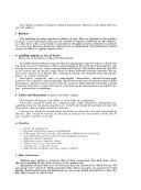 International journal of sport psychology Book