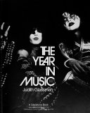 Pdf The Year in Music