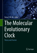 The Molecular Evolutionary Clock