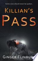 Killian s Pass