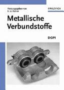 Metallische Verbundwerkstoffe