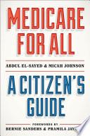 Medicare for All Book PDF