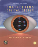 Engineering Digital Design Book