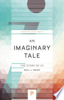 An Imaginary Tale: The Story of i
