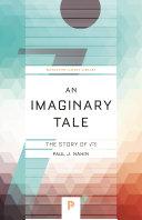 An Imaginary Tale