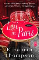 Lost in Paris Pdf/ePub eBook